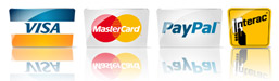 credit-cards-and-payment